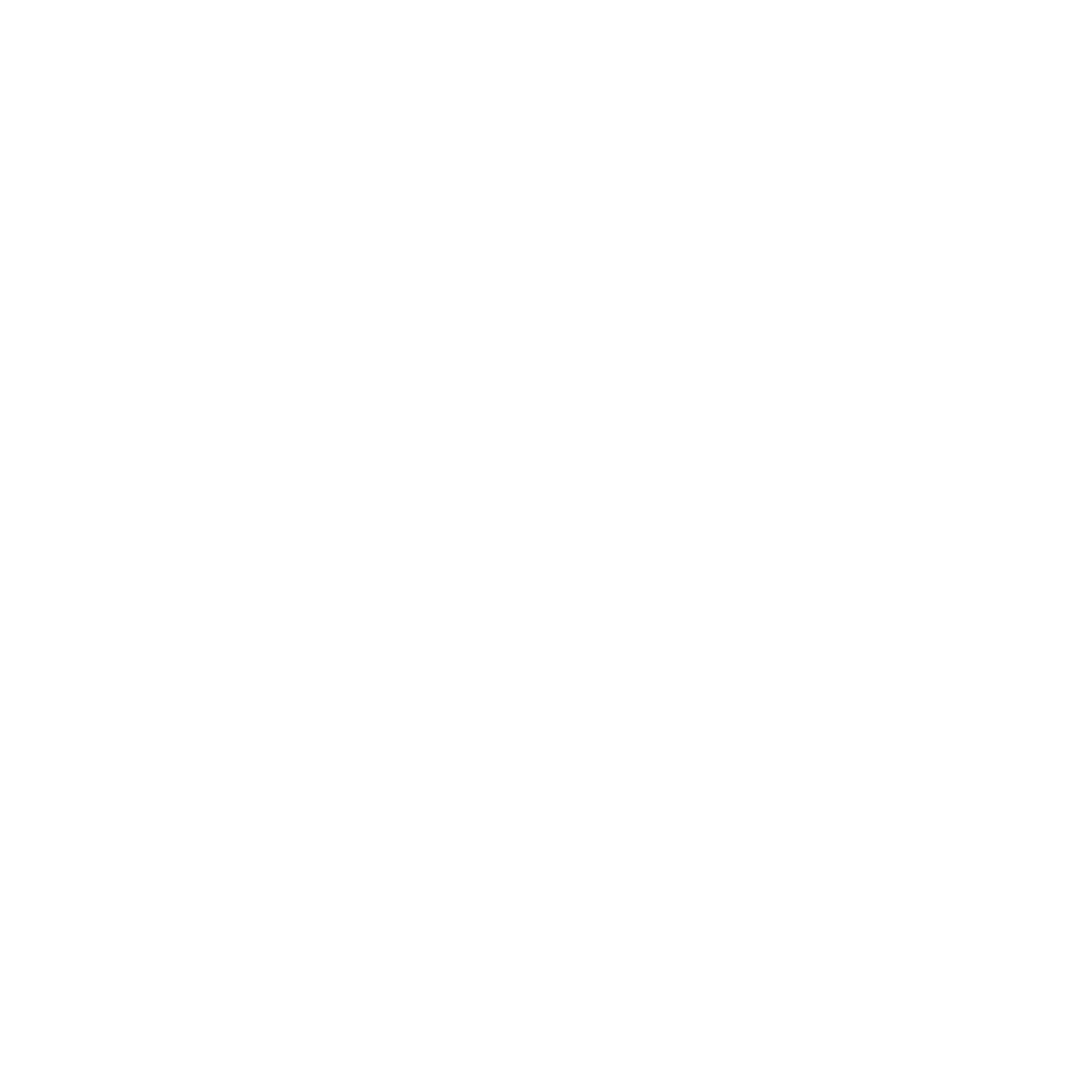 Logo di coda del treno