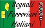 Logo of SegnaliFS
