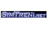 Logo of Simtreni.net