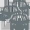 asset type logo