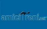 Logo of amiciTreni.net
