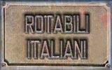 Logo of Rotabili Italiani