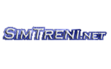 Logo of Simtreni.net