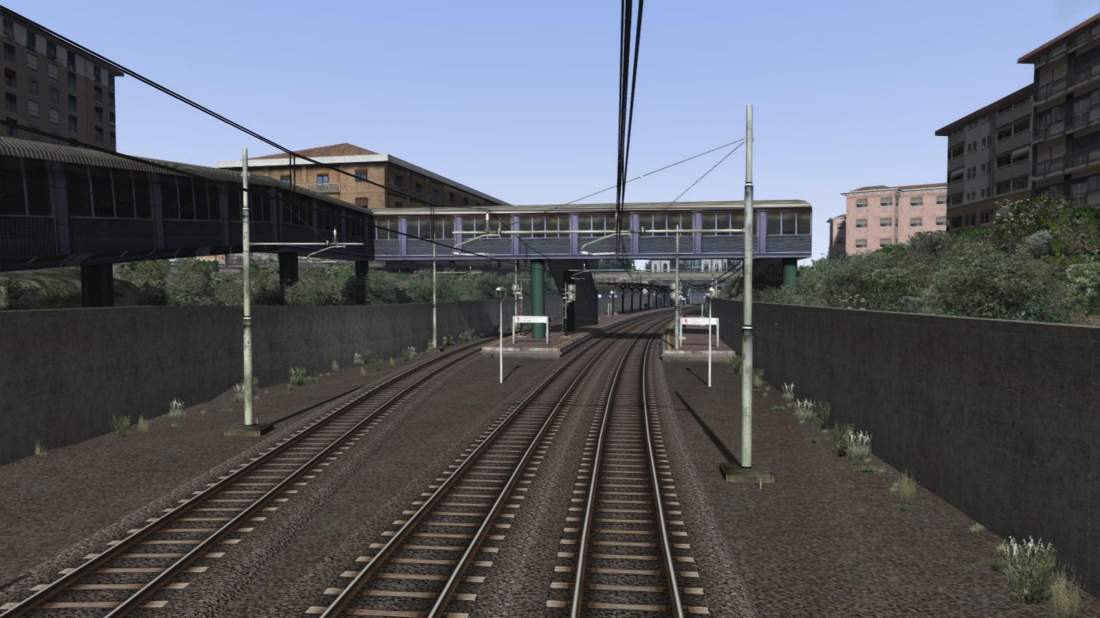 image of SFM Torino – Aggiornamento 4
